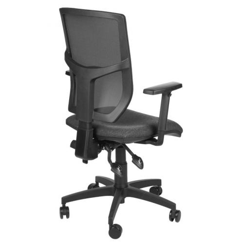 Biuro kėdė 0681