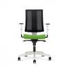 Biuro kėdė NOWY STYL NAVIGO MESH FS