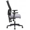 Vadovo kėdė 0746MJH