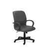 Biuro kėžių linija | Manager