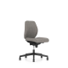 Biuro kėžių linija | Xenium