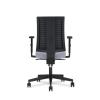 Biuro kėžių linija | Viden