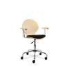 Biuro kėžių linija | Navigo