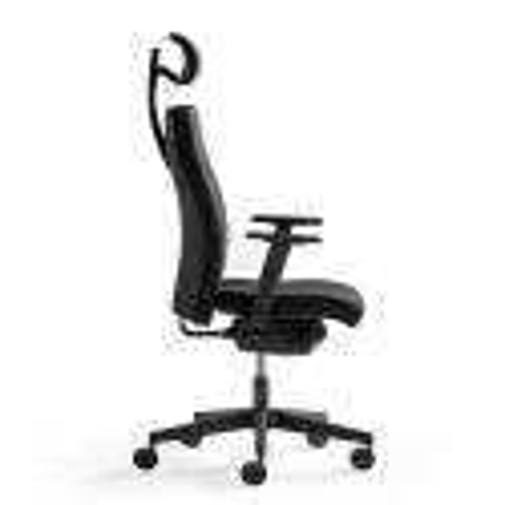 Biuro kėdžių linija | SO-one