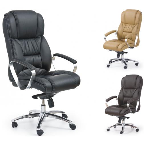 Odinė biuro kėdė