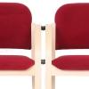 Konferencinių kėžių linija | Elva