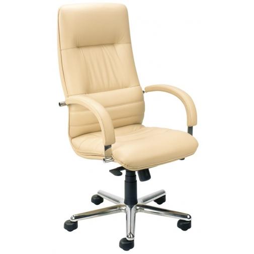 Vadovo kėdė LINEA