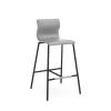 Baro kėdžių linija | Evora