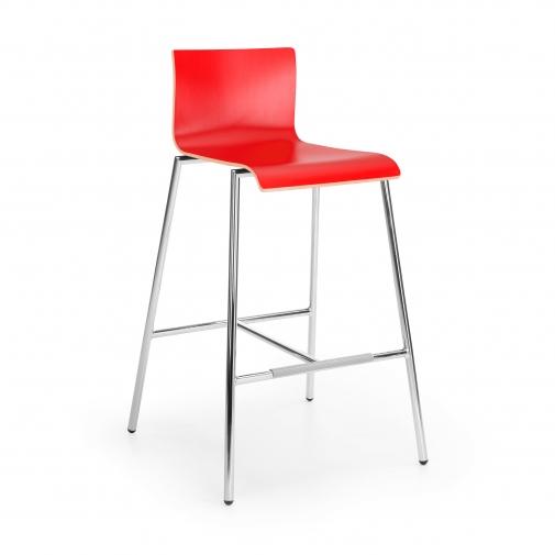 Baro kėdžių linija | Zafiro Hocker