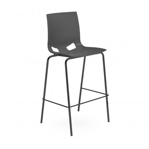 Baro kėžių linija | Fondo
