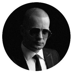 Michał Biernacki 2.jpg