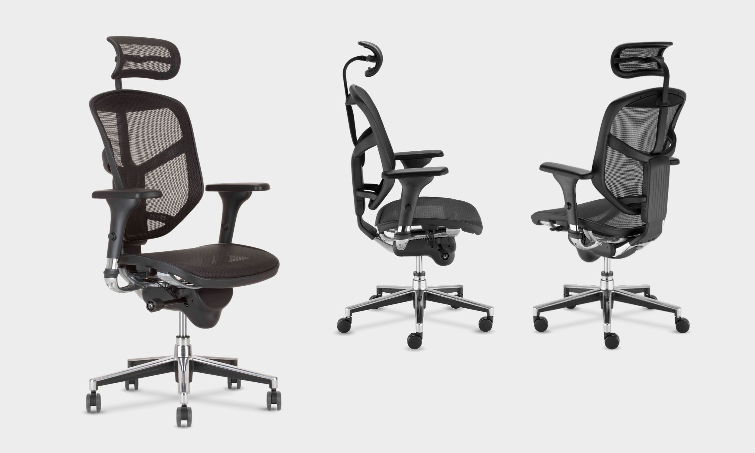 office-chairs_10-6_Master-1.jpg