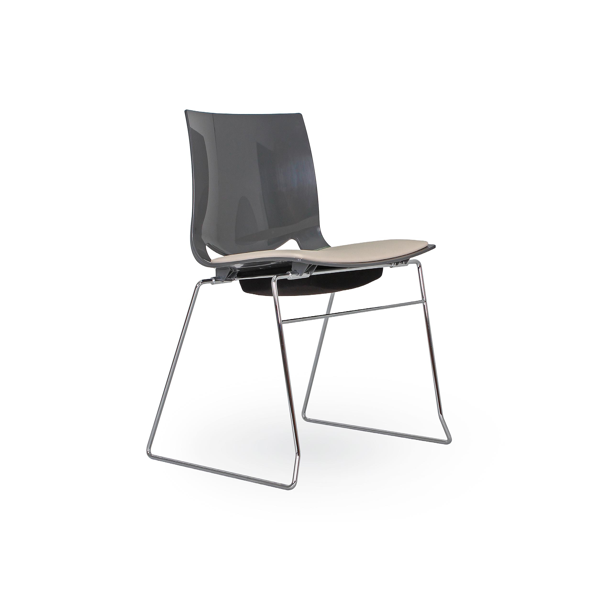 office-chairs_1-1_Mojito-29.jpg