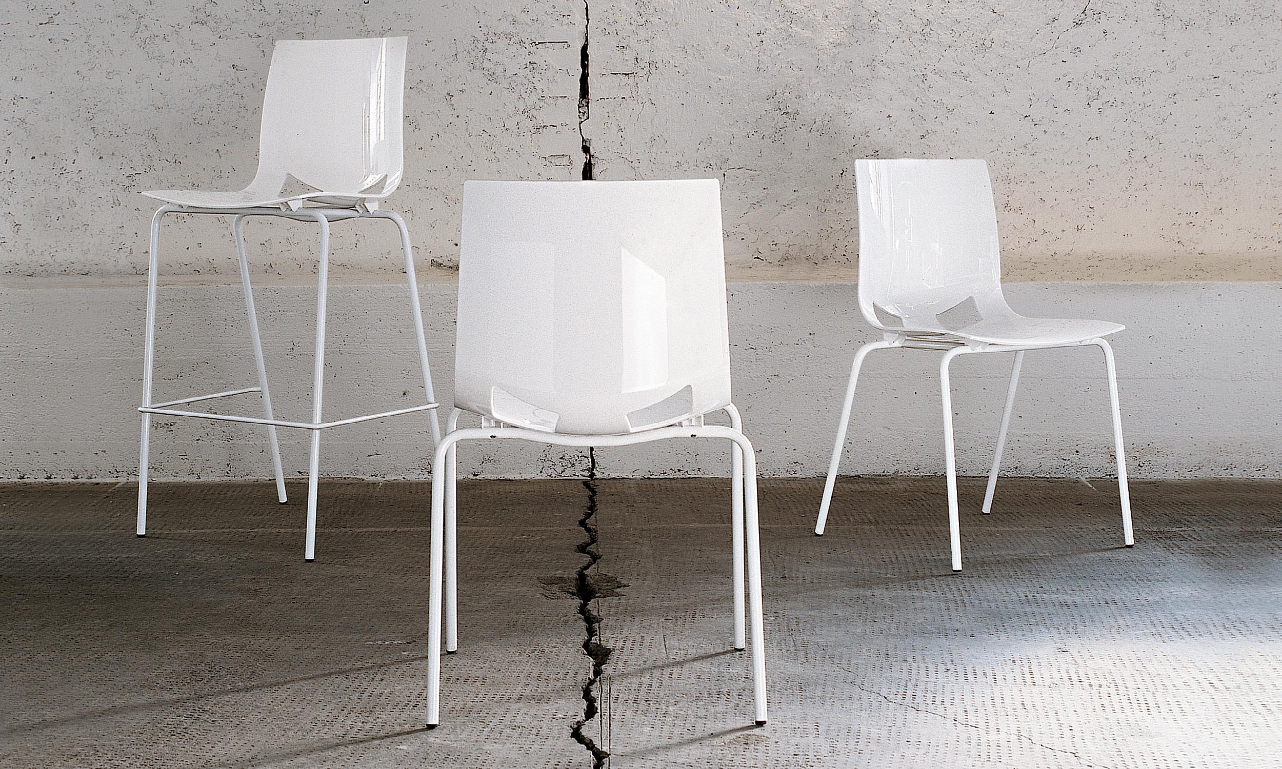 office-chairs_10-6_Verbena-4.jpg