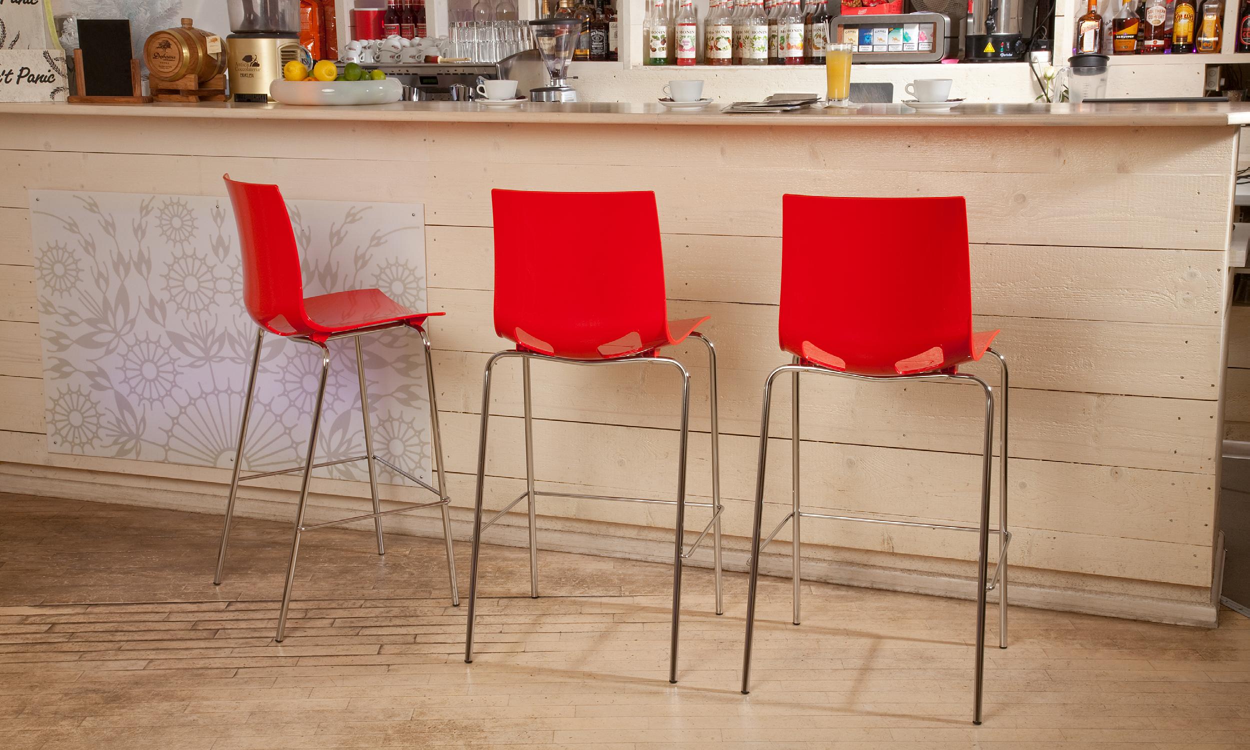 office-chairs_10-6_Fondo-4.jpg