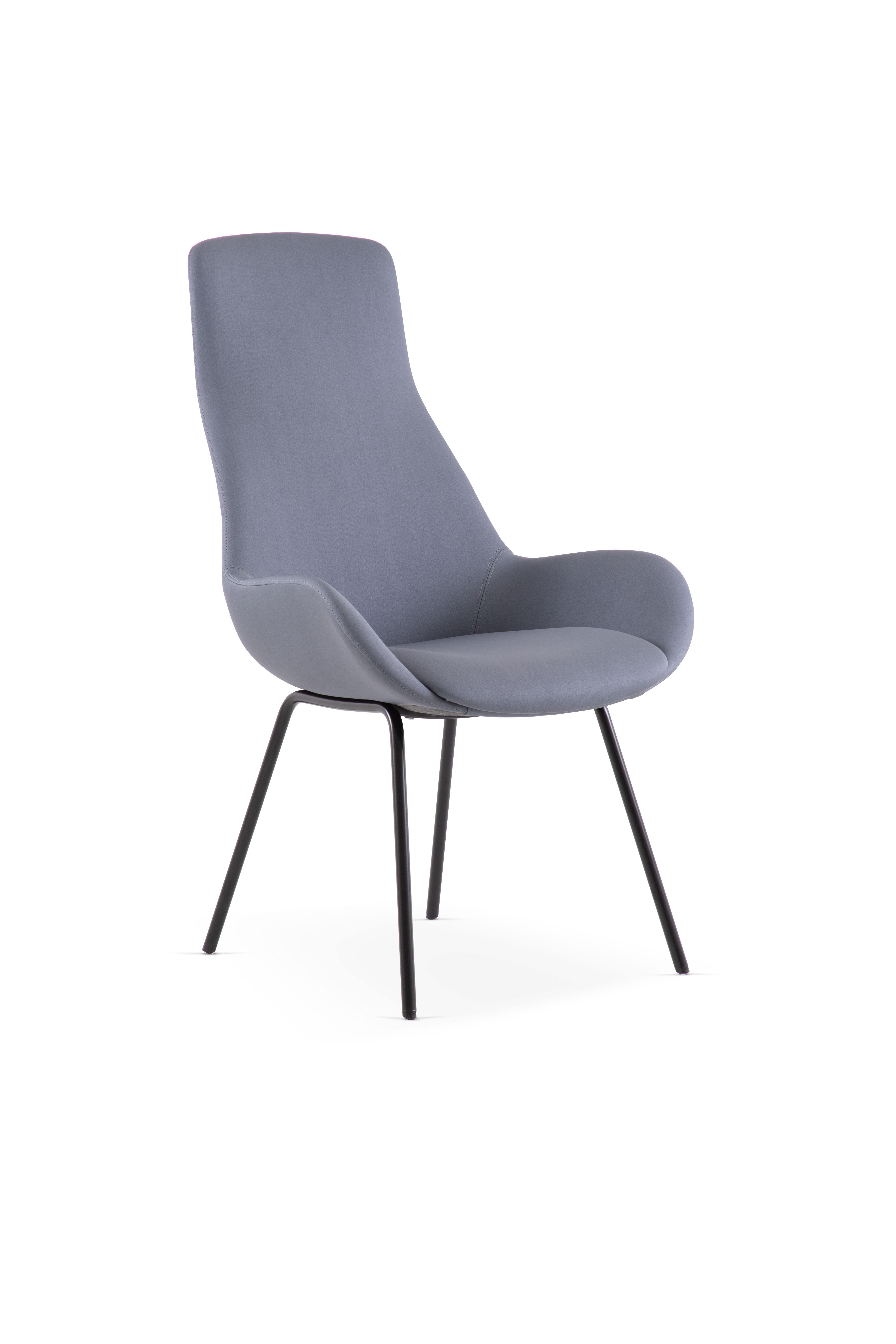 office-chairs_1-1_Club-8.jpg
