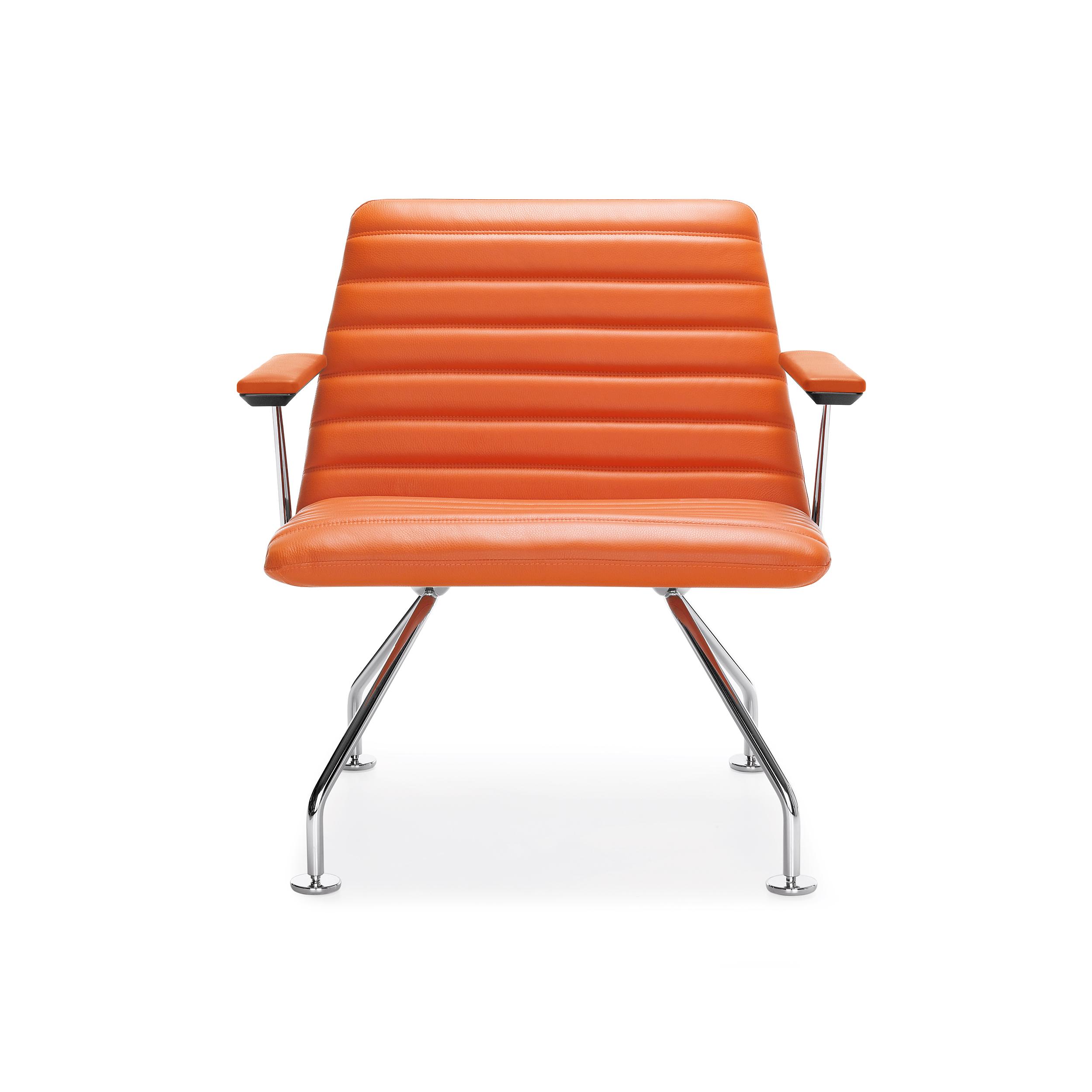 soft-seating_1-1_Hello!-6.jpg
