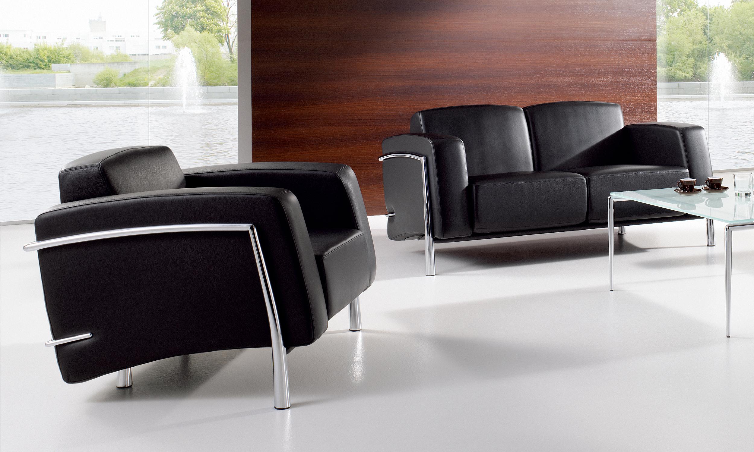 soft-seating_10-6_Classic-2.jpg