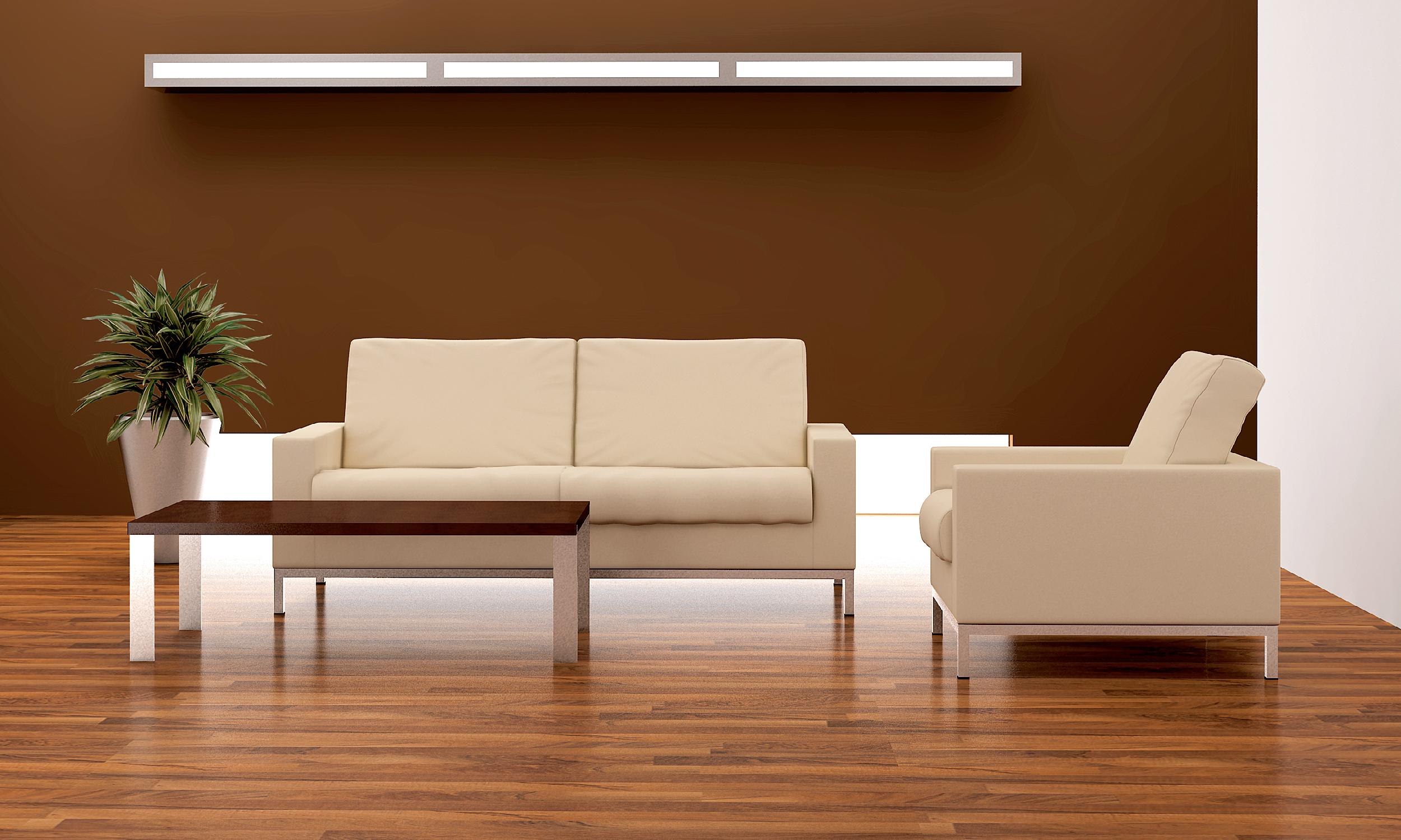soft-seating_10-6_Concerto-1.jpg