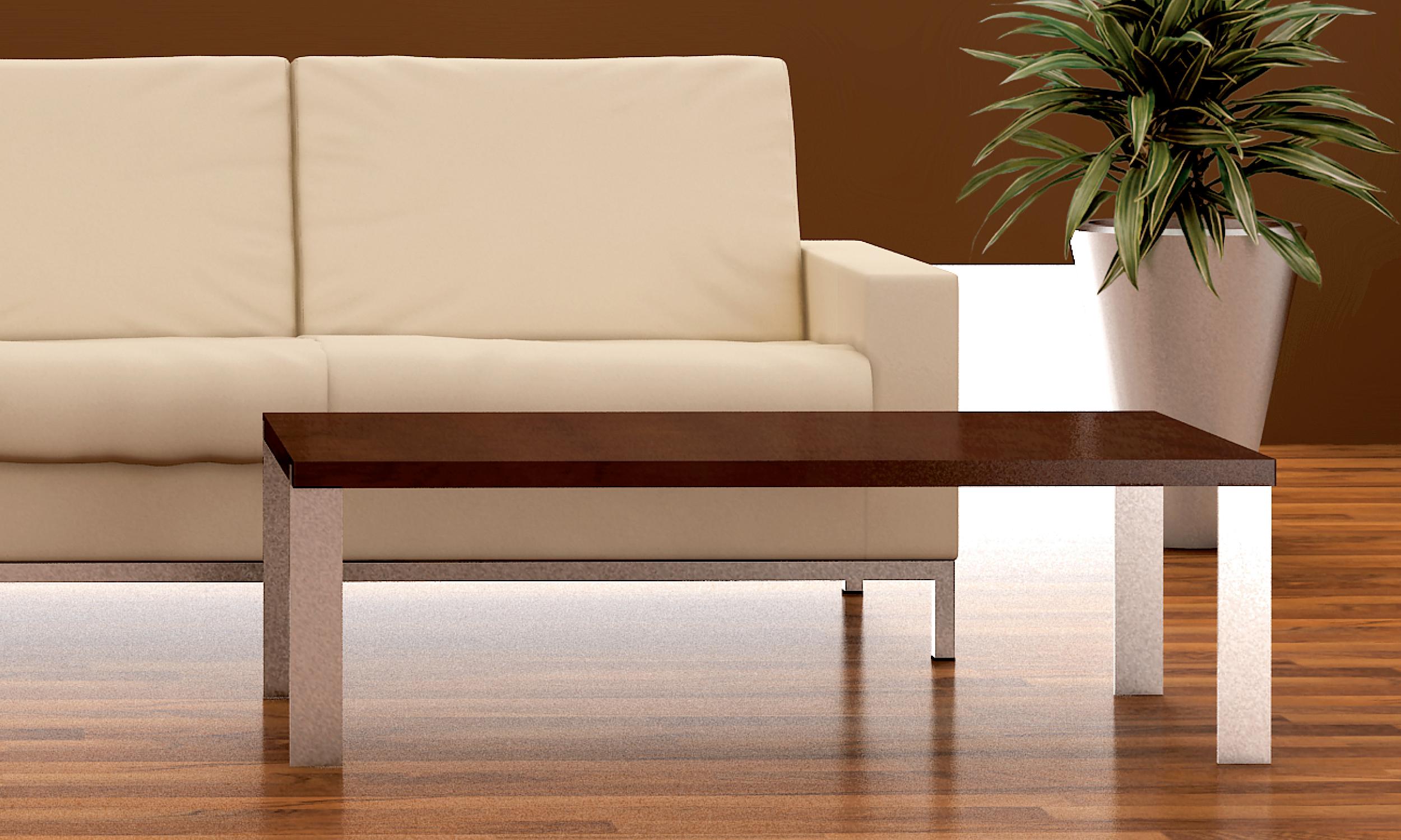 soft-seating_10-6_Concerto-3.jpg