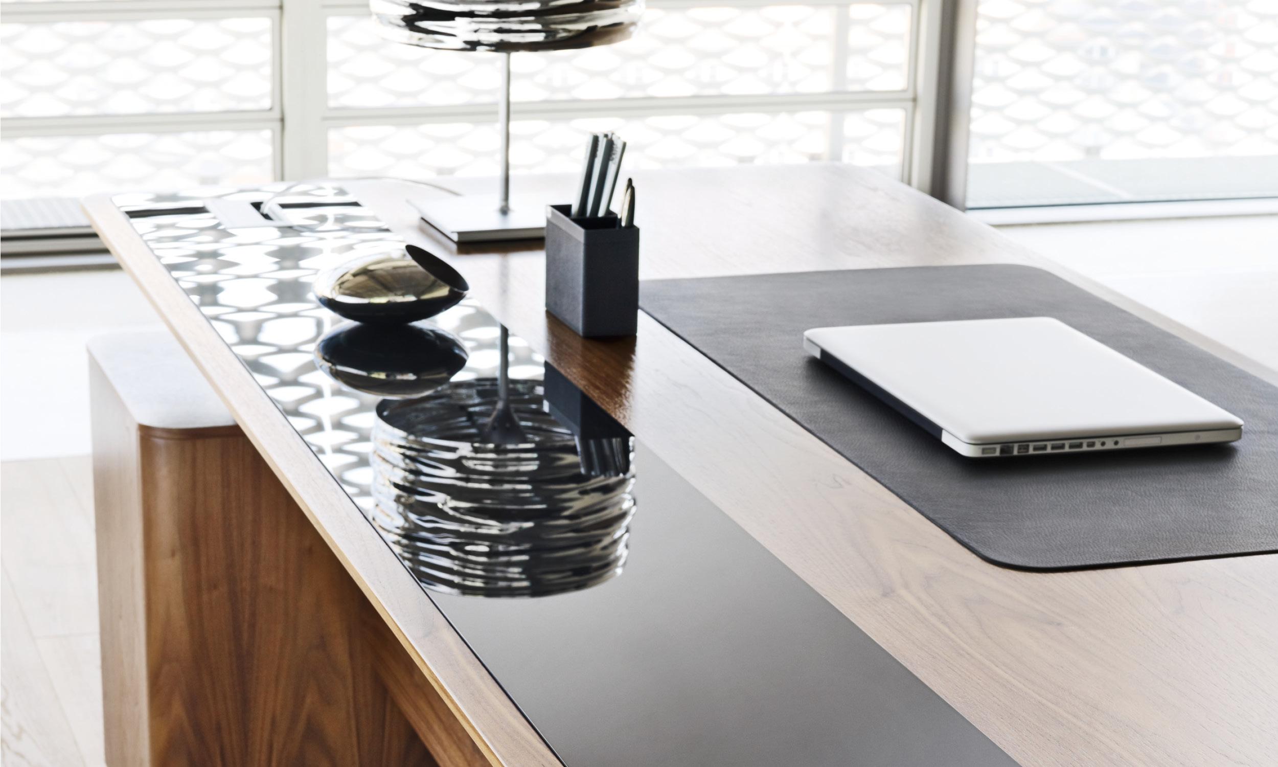 office-furniture_10-6_eRange3.jpg