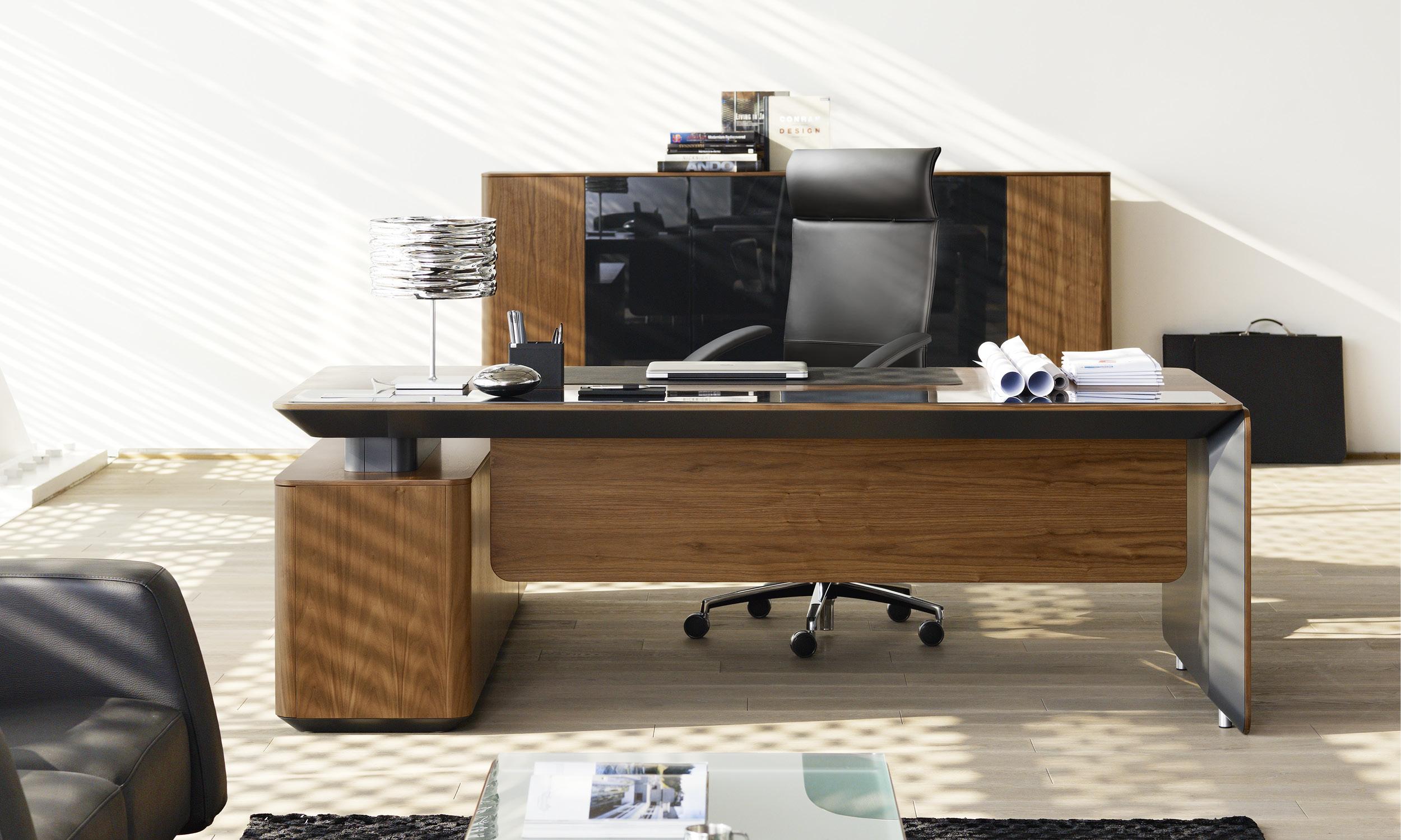 office-furniture_10-6_eRange5.jpg