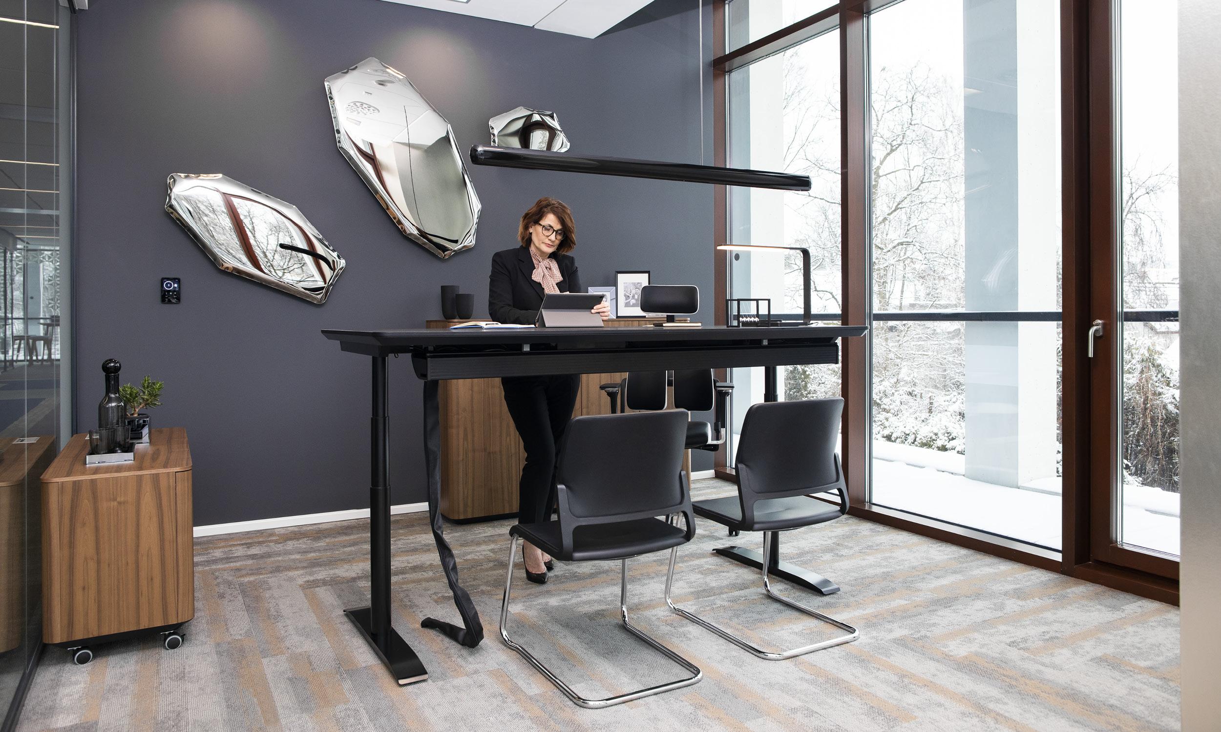 office-furniture_10-6_eRange9.jpg