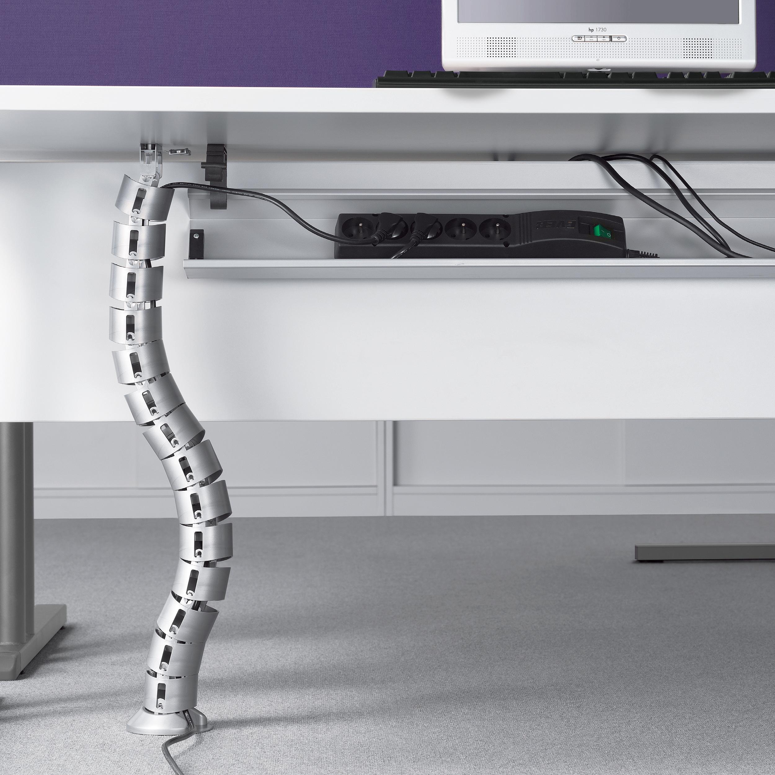 office-furniture_1-1_EasySpace-2.jpg