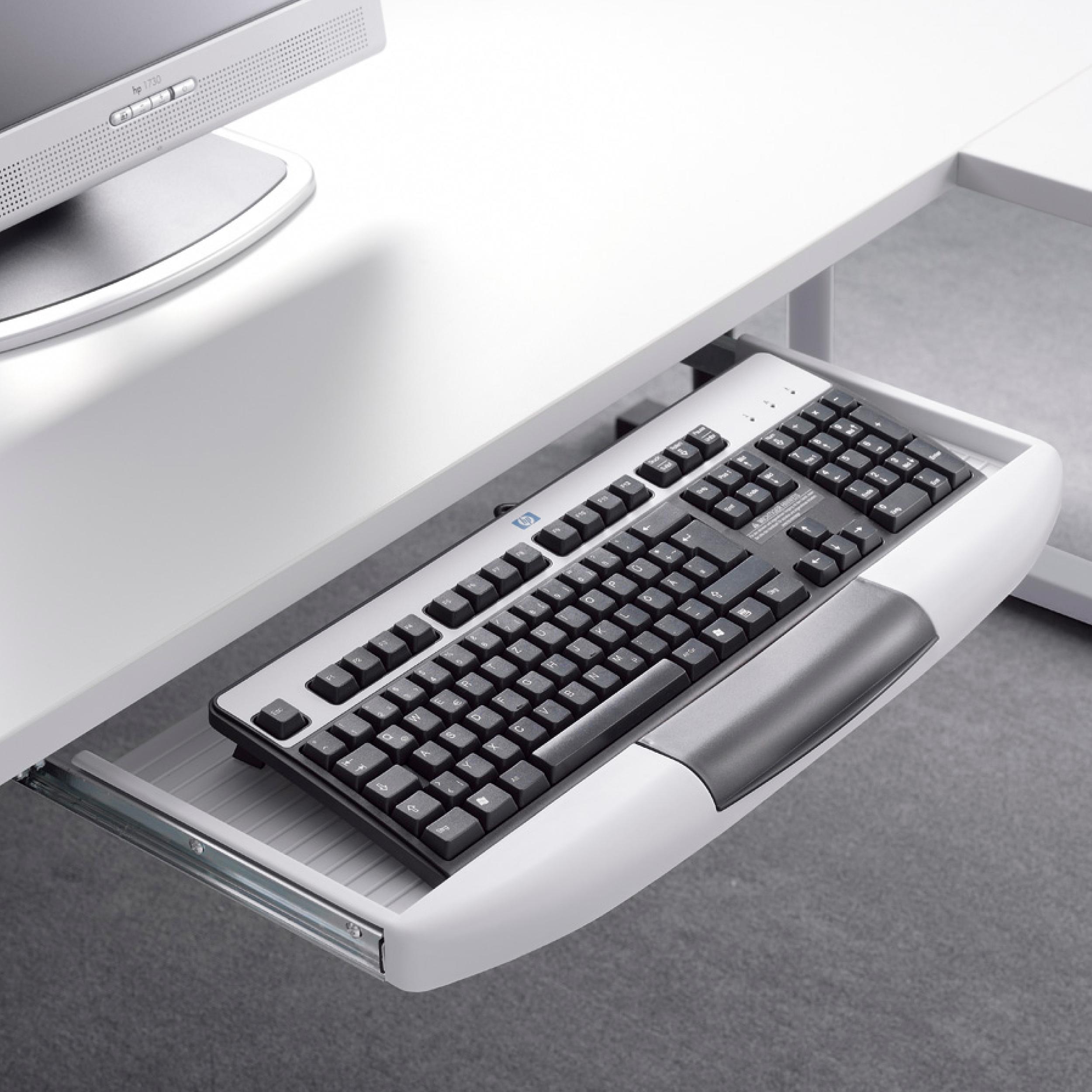 office-furniture_1-1_EasySpace1_1-4.jpg