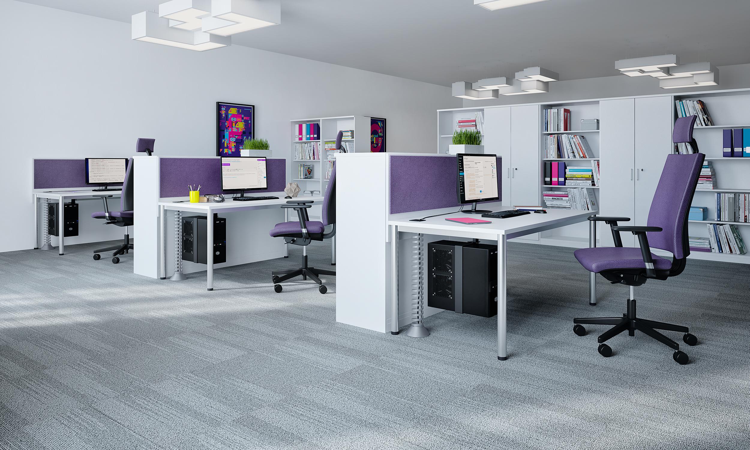 office-furniture_10-6_EasySpace-13.jpg