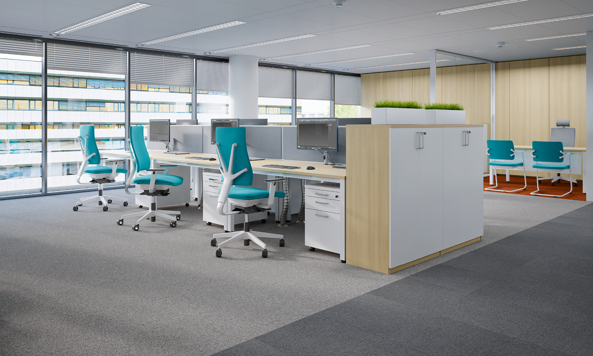office-furniture_10-6_EasySpace-23.jpg