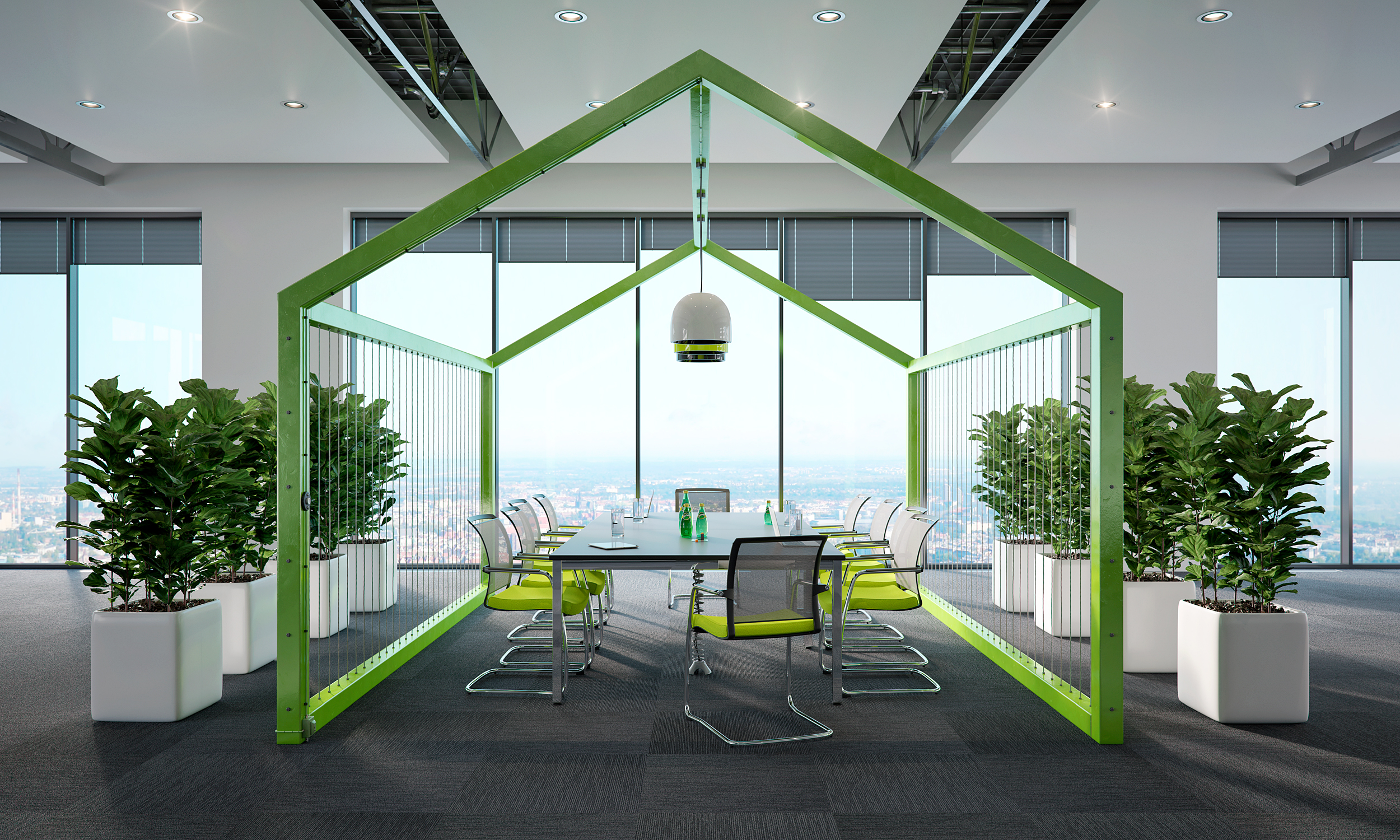 office-furniture_10-6_EasySpace-21.jpg