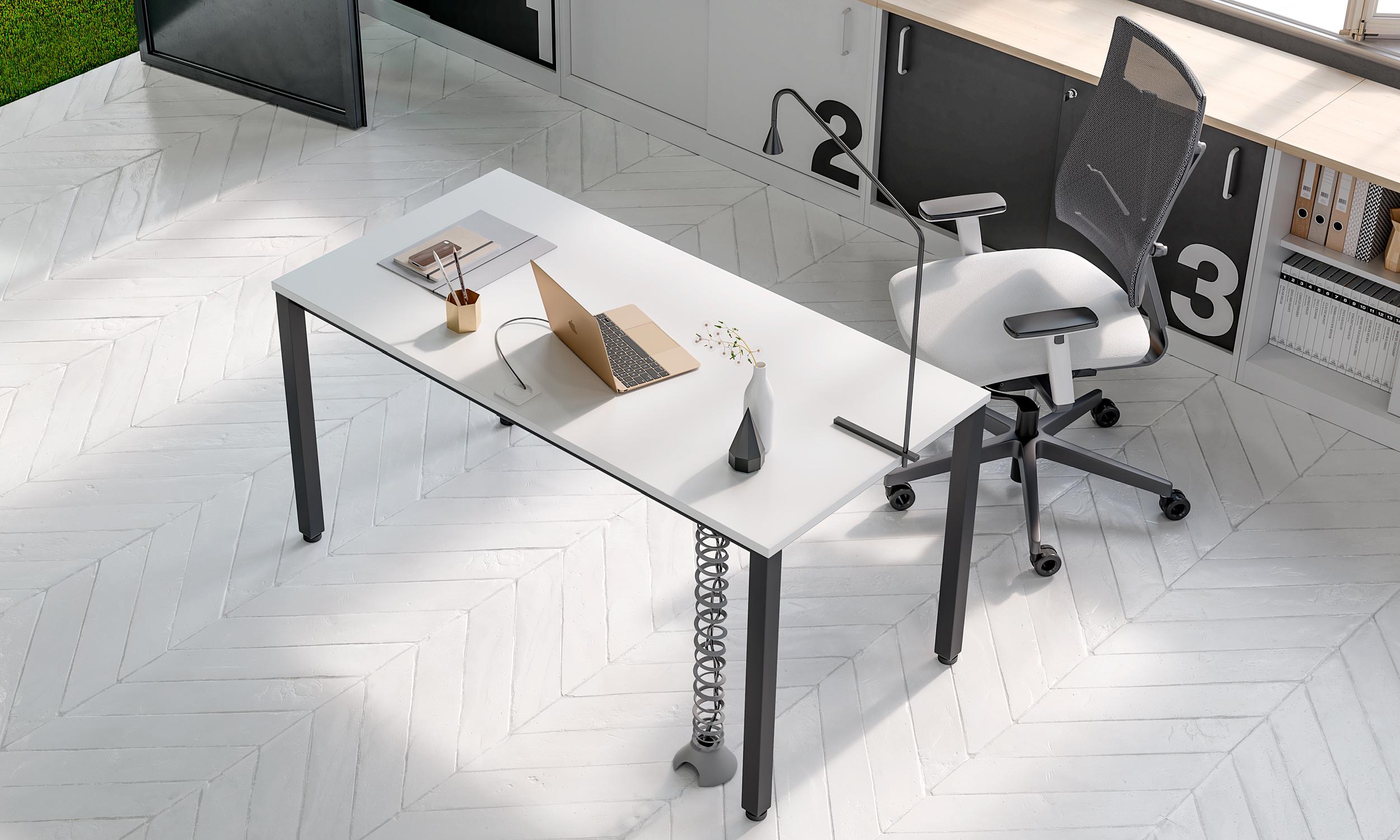 office-furniture_10-6_EasySpace-28.jpg