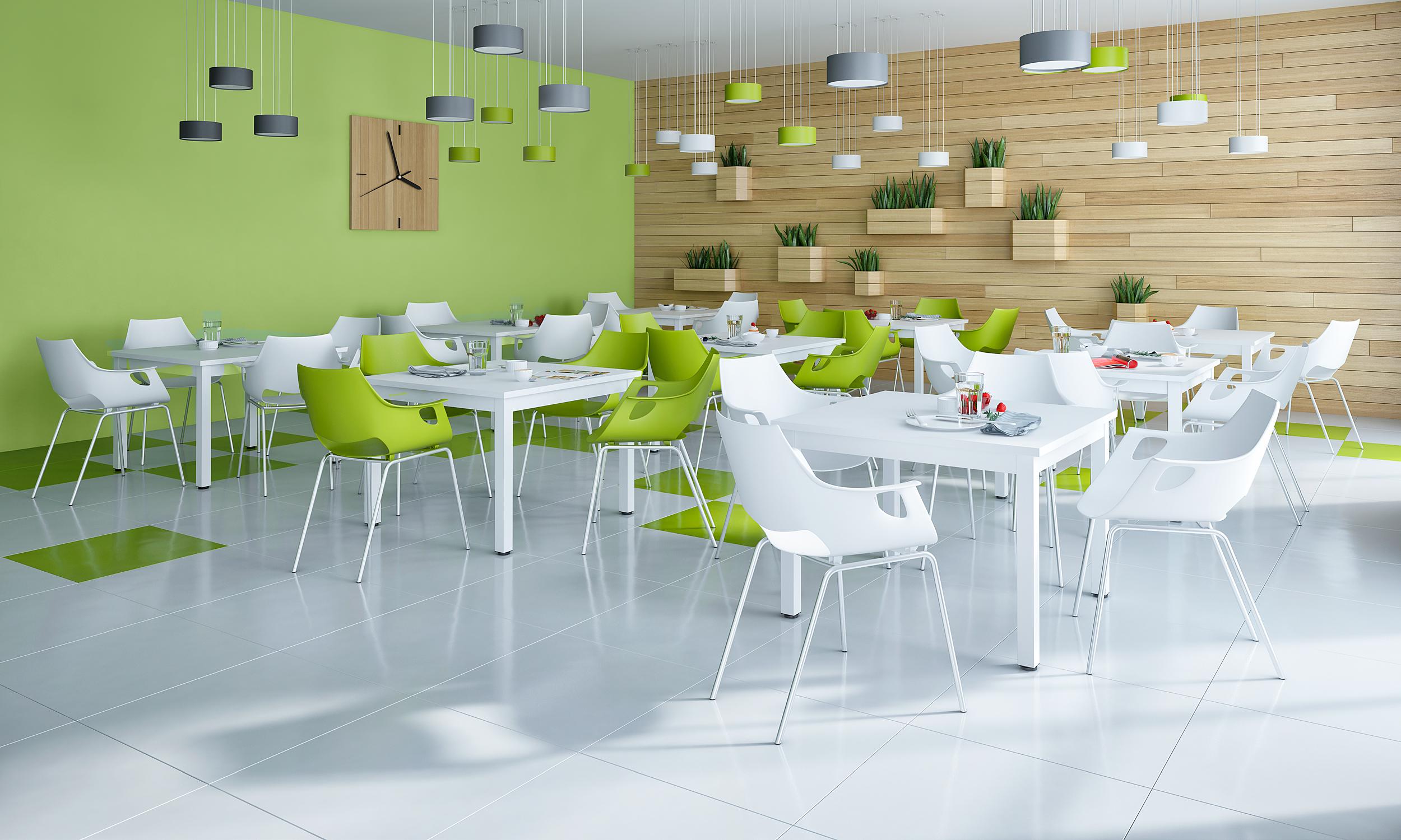 office-furniture_10-6_EasySpace-30.jpg