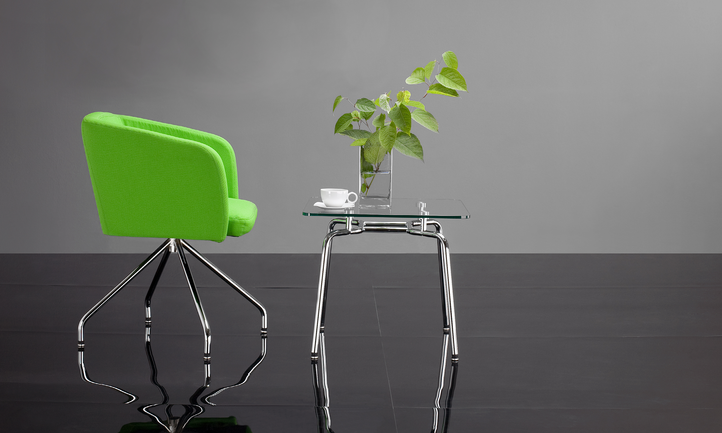 soft-seating_10-6_Hello!-5.jpg