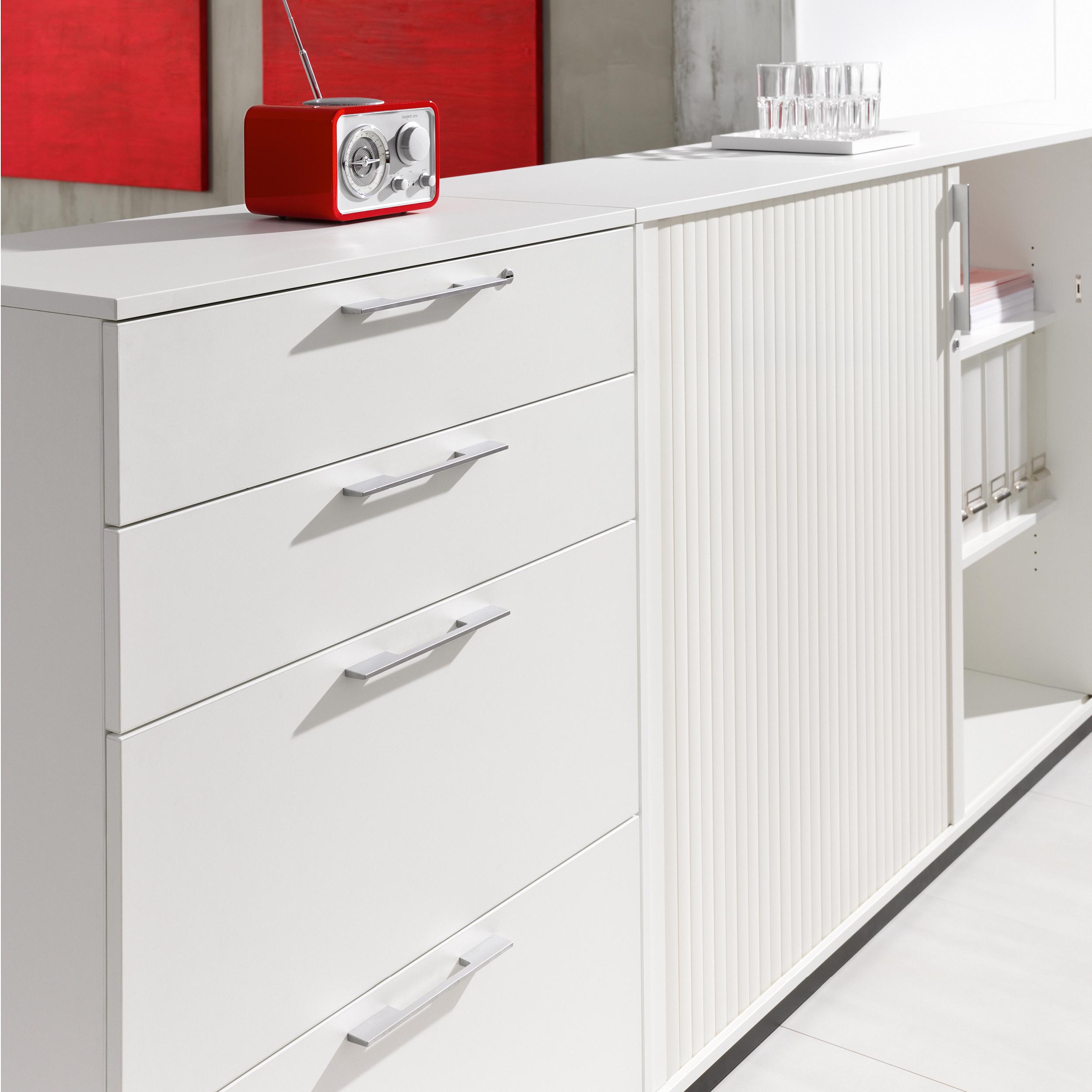 office-furniture_SQart_detail_011.jpg