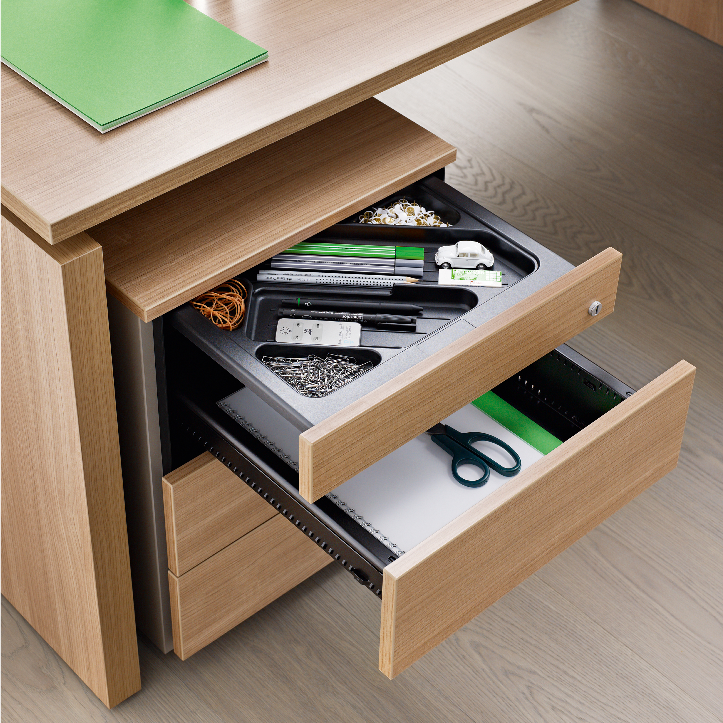 office-furniture_SQart_detail_03.jpg