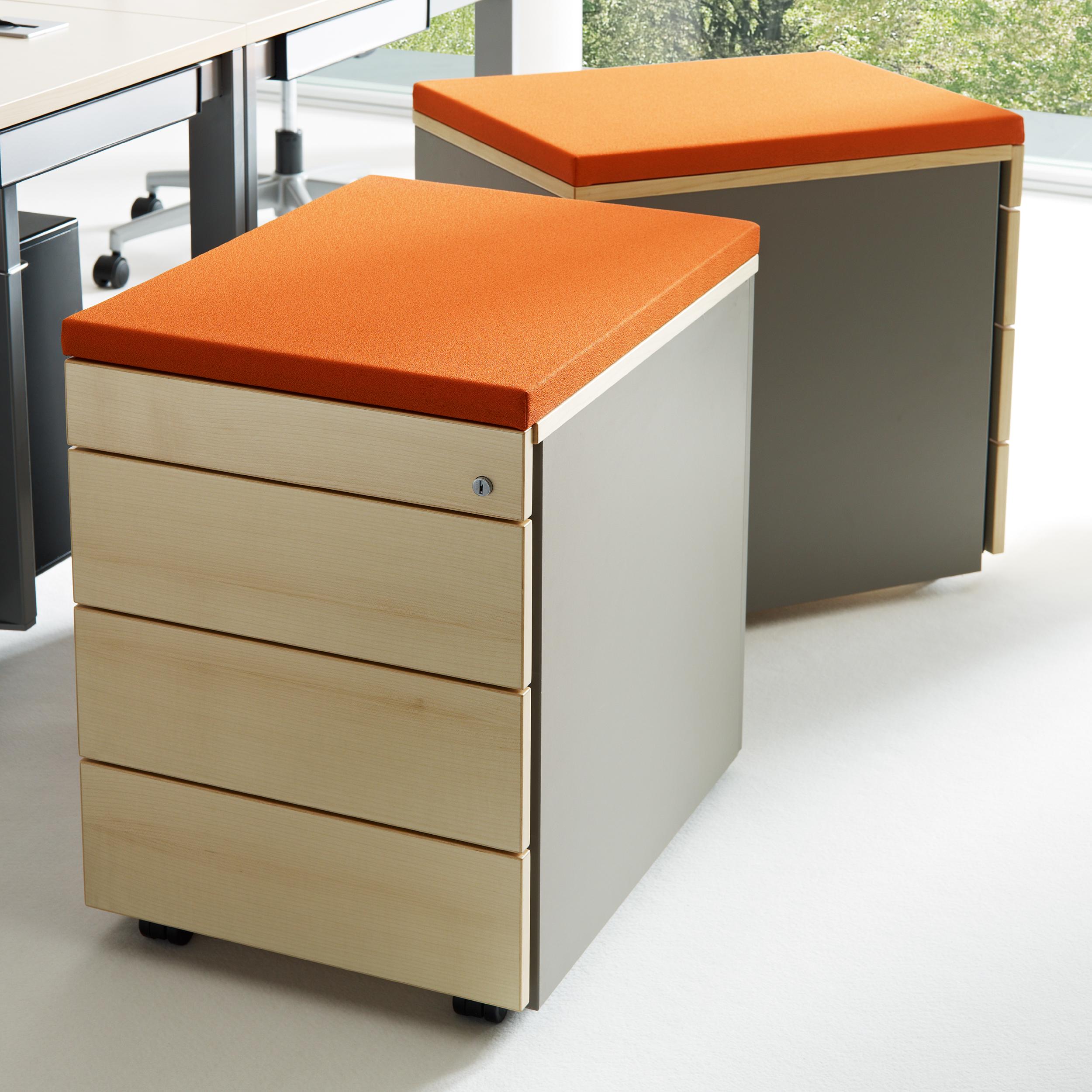 office-furniture_SQart_detail_06.jpg