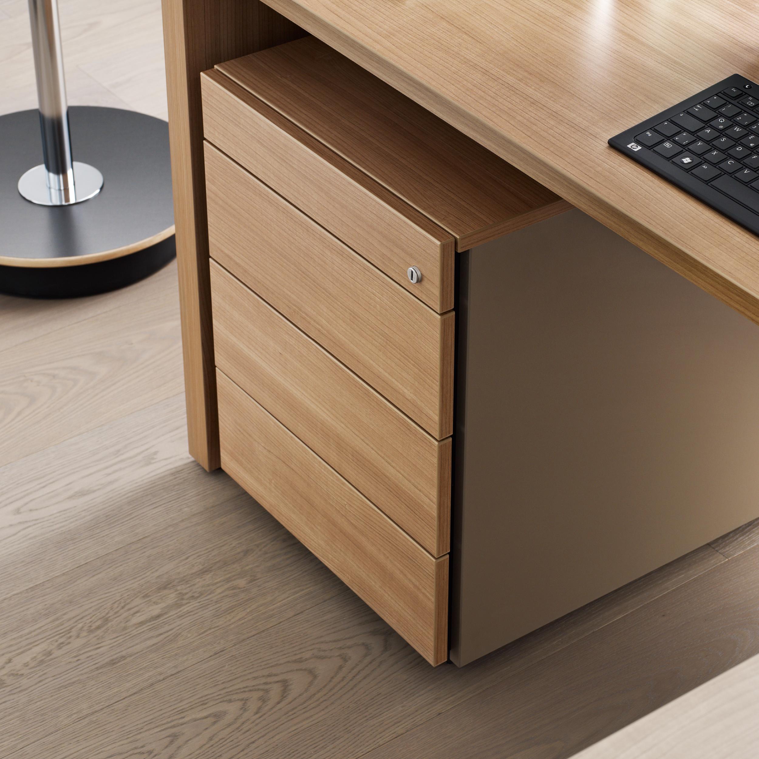 office-furniture_SQart_detail_08.jpg