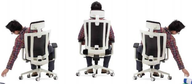 kėdės promax