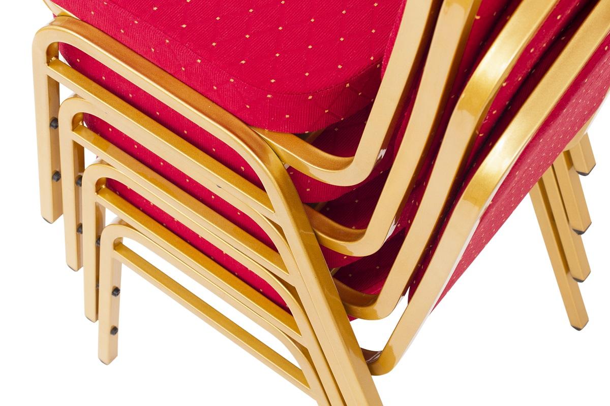 kėdė k-66