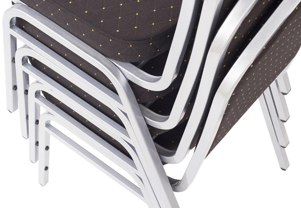 banketinės kėdės alicante