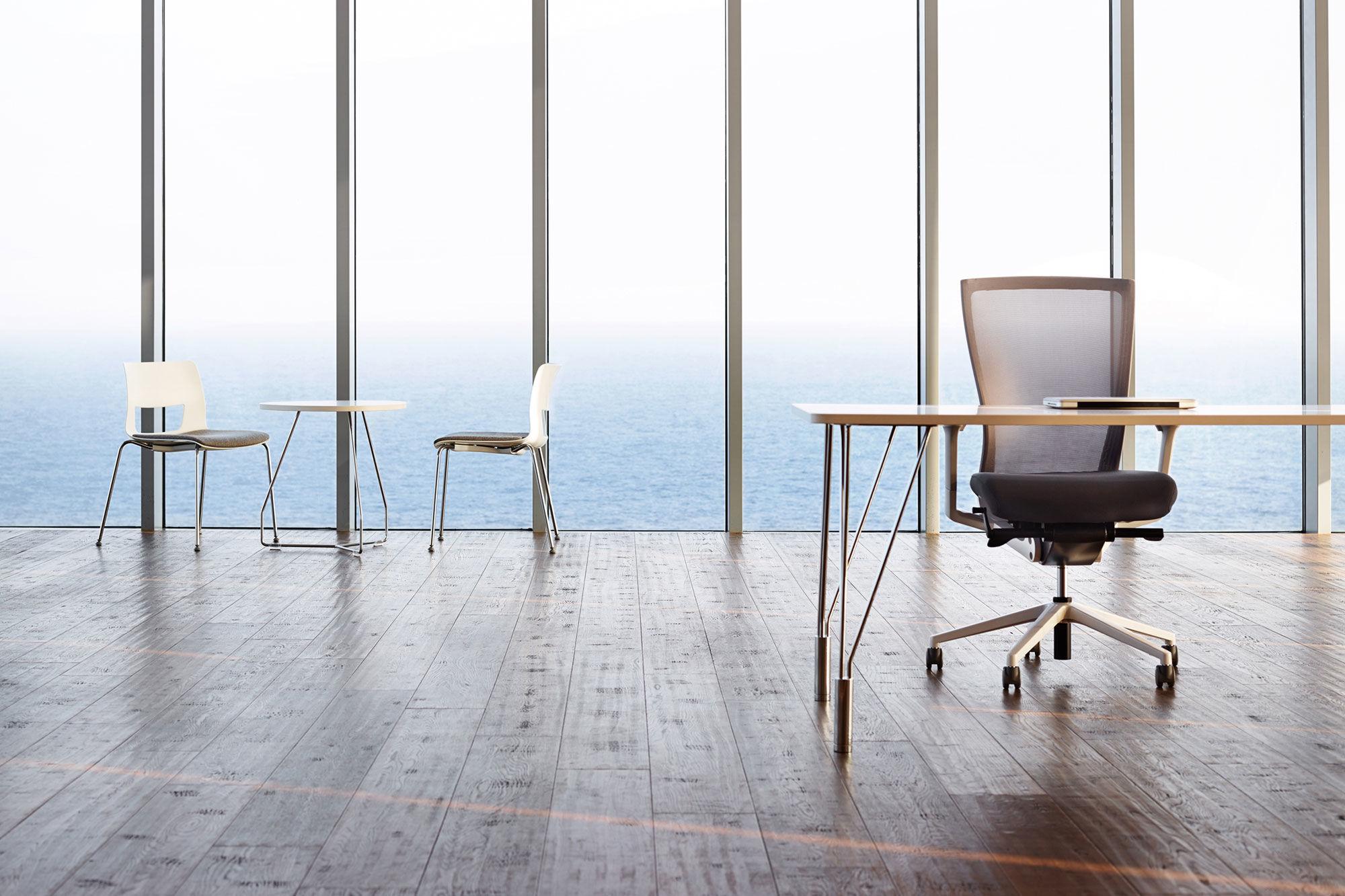 ergonominė kėdė T50