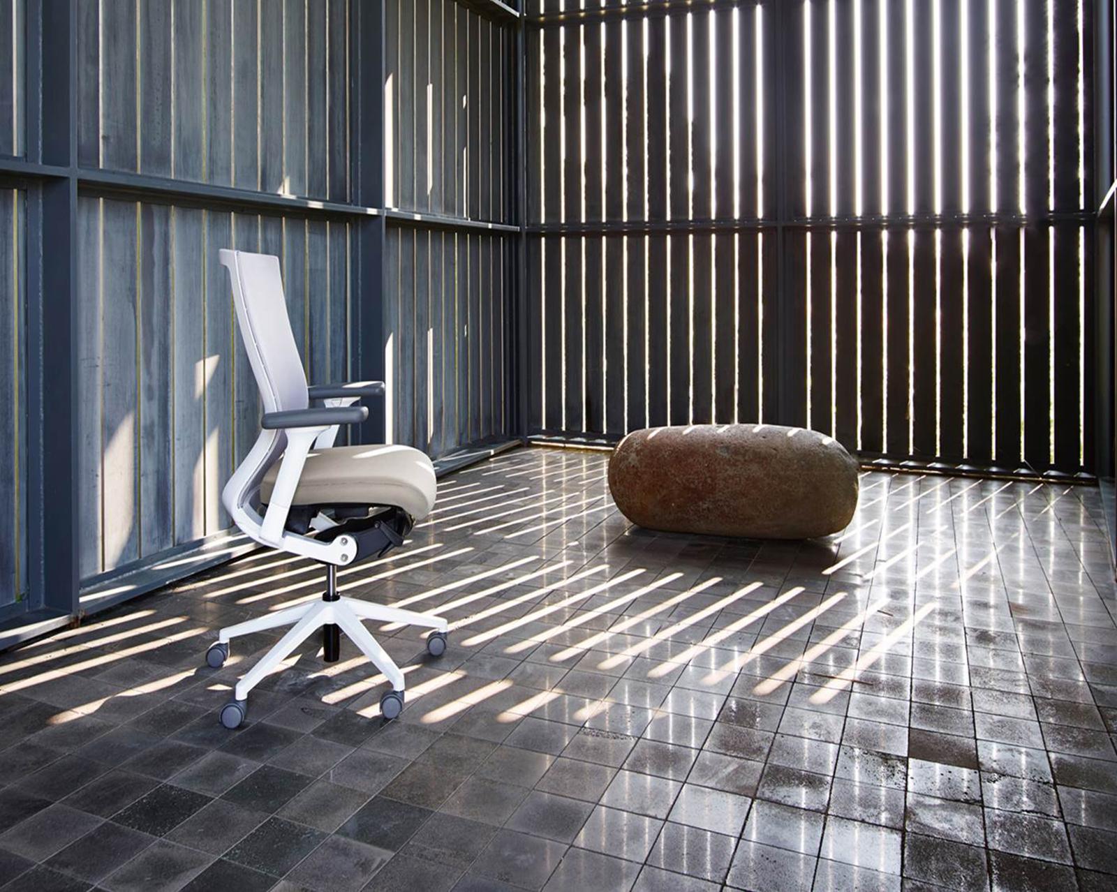 t50 biuro kėdė
