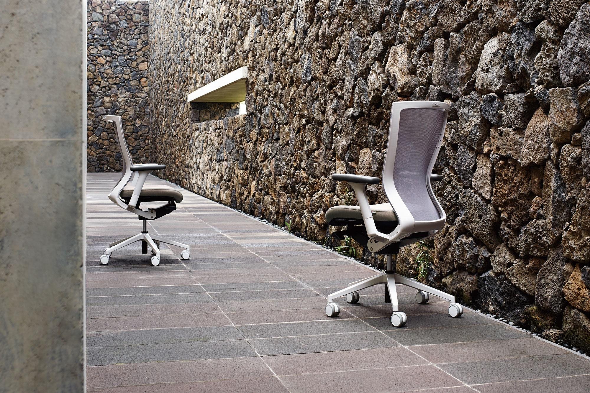 T50 kėdė