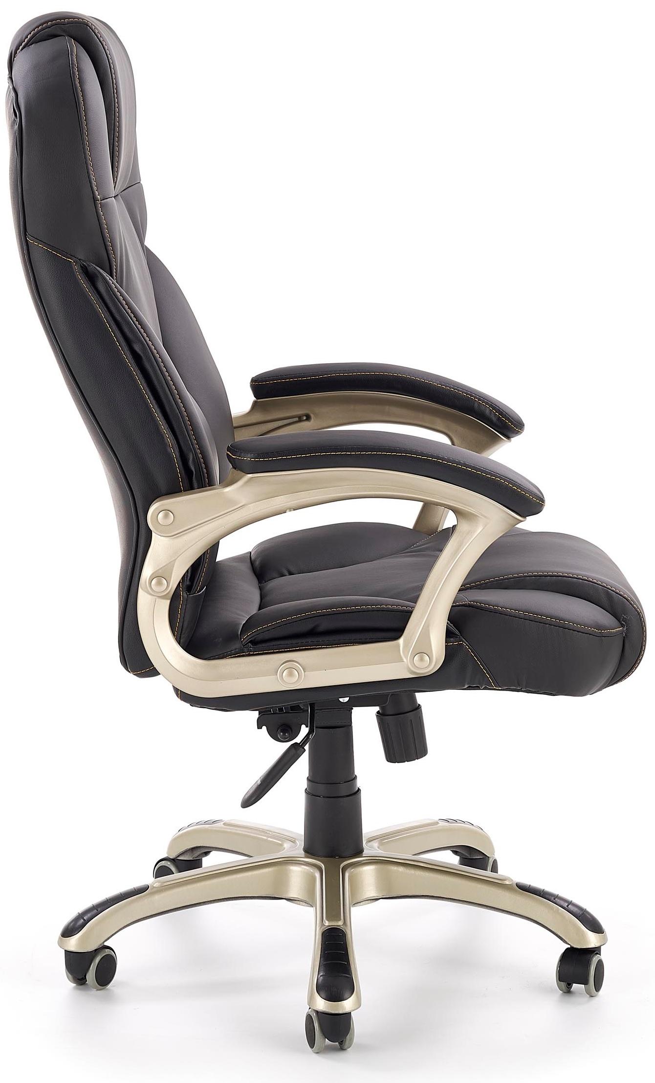 vadovo kėdė