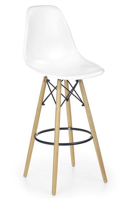 moderni baro kėdė