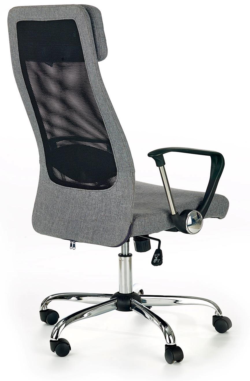 kėdė Makler