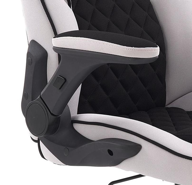 kėdė sonic