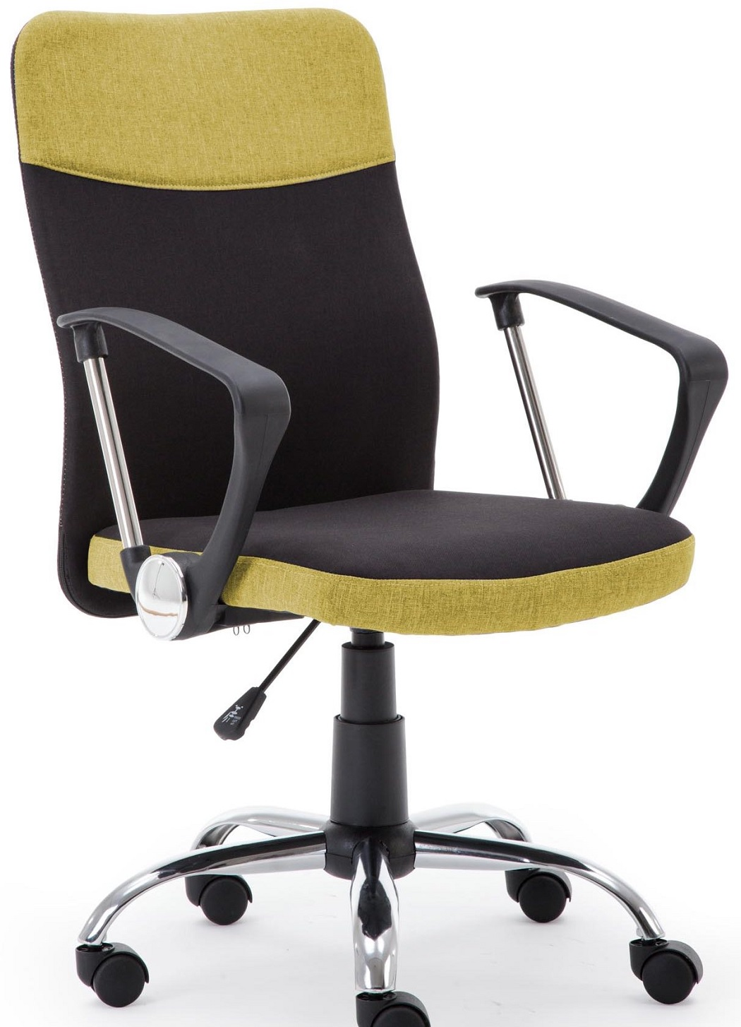 pigi biuro kėdė